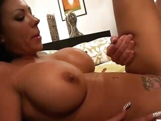 boob collar girlz 2 - Scene 3 big tits tattoo