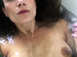 Amateur With Big Boobs Fucked POV amateur big boobs