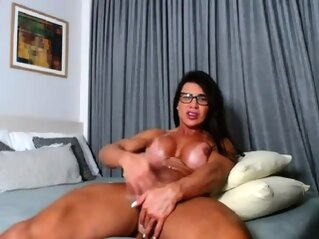 Milk gushes from solo fetish leather fingering hoes ass amateur big boobs