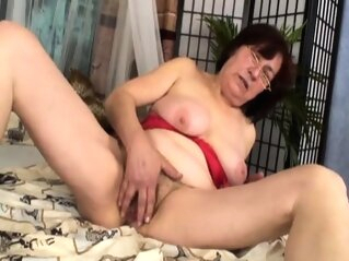 Busty British Amateur BBW Slut Beti Fucks Hot Stud amateur bbw