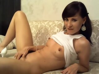 Excellent Sex Video Facial Exotic , Watch It - Jeny Smith excellent sex video facial exotic watch it - jeny smith
