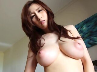 Julia Kyoka - Beautiful Japanese julia kyoka - beautiful japanese